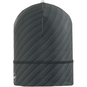HAD Brushed Beanie carbon